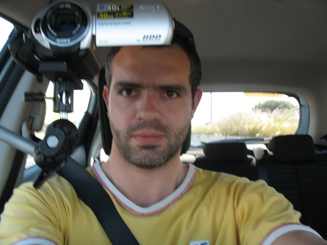 giuseppe-gandolfi-camera-car