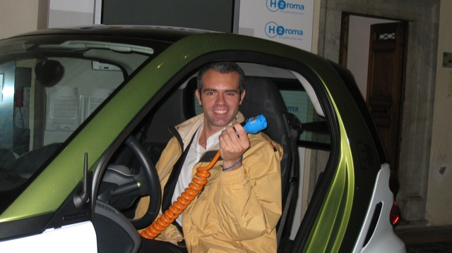giuseppe-gandolfi-smart-electric-drive
