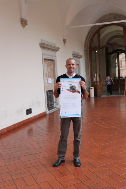 giuseppe-gandolfi-sustainability-science-engineering-sapienza-rome-university